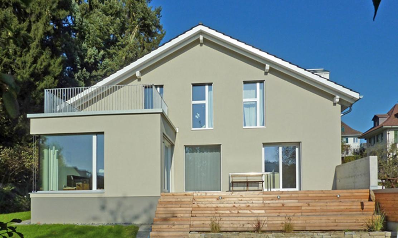 Esempi for Esempi ristrutturazione casa